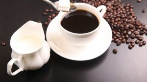 Read more about the article Coffee is health food: Myth or fact?