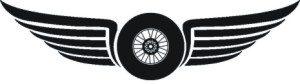 Autohaus Becker GbR Logo
